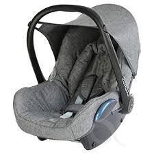 seat cover fits maxi cosi cabriofix