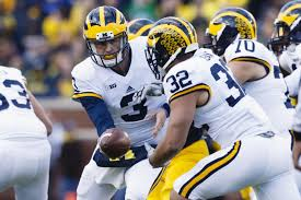 Michigan Football vs. Hawaii: Game Time ...