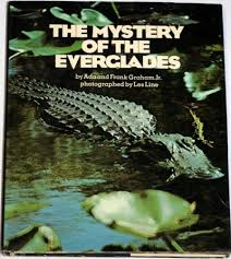9780394823188: The mystery of the Everglades - AbeBooks - Ada Graham:  0394823184
