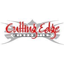 cutting edge window tint 11113 w