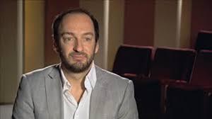 Adam Chanler-Berat - IMDb