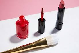 how to remove lipstick stains cleanipedia
