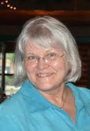Mary Smith | | bloomeradvance.com