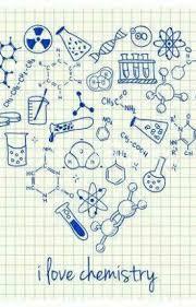 quotes kimia tetsuuyakun wattpad