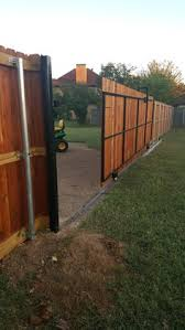 50 Smart Fence Gate Ideas Fence Gate Fence Gate