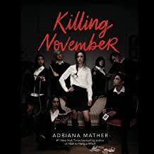 Amazon.co.uk: Adriana Morris - Young Adult: Books