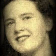 Ida Smith Obituary - Shady Cove, Oregon - Rogue Valley Funeral ...