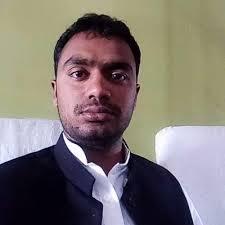 Ijaz Anwar (@IjazAnwar174) | Twitter