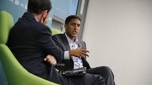 Q&A: Philanthropy can take 'unique risks' to combat COVID-19, Rajiv Shah  says | Devex