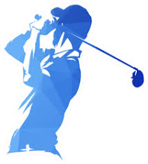 Golf Decals Stickers For Cars Golf Clubs Balls Carts More