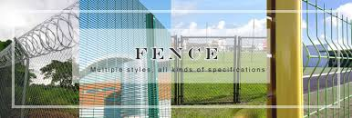 Quality Temporary Chain Link Fence Home Depot Temporary Chain Link Fence Base Manufacturer