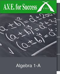 algebra 1 a free course by florida
