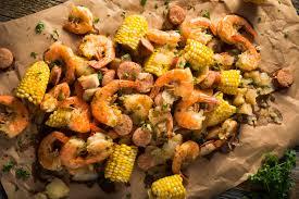Shrimp Boil Recipe • Rouses Supermarkets