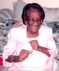 Myrtle Allen Obituary - Oviedo, FL
