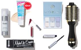 hot allure beauty box deal pay 10