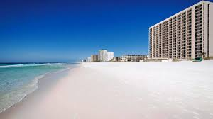 hotels in destin florida usa