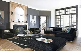 por living room decorating ideas