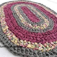 best kitchen oval rugs s on wanelo