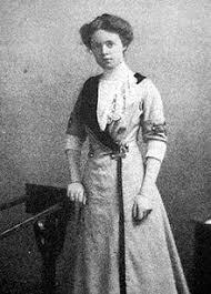 I. A. R. Wylie - Wikipedia
