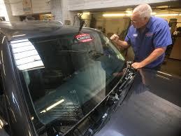 auto glass services 119 s 1st