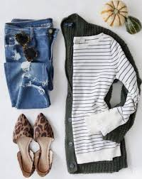 Pin by Hilary McDonald on my style in 2020   Fashion, Style, Fall winter  outfits