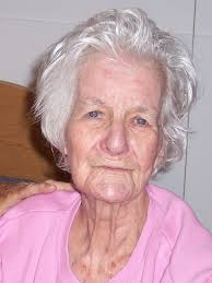 Doris Adeline Bryant (Perdieu) (1914 - 2007) - Genealogy