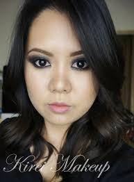 taylor momsen smokey eyes makeup