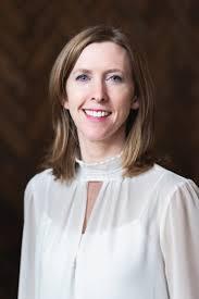 Emily Smith | Leadership North Carolina