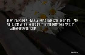 top bloom like flower quotes sayings