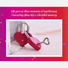 valentine gifts best valentine