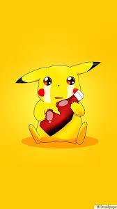 231 pikachu hd