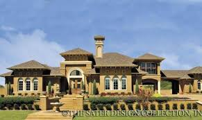 13 best sater homes home plans