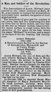 Clipping from Vermont Watchman and State Journal - Newspapers.com