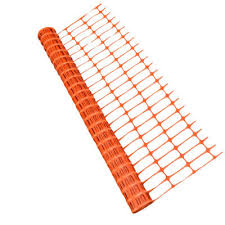 4 X50 Snow Barrier Mesh Fence For Building Areas China Barrier Mesh Mesh Fence Made In China Com