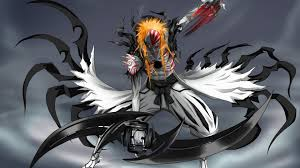 bleach hd wallpaper 7025266
