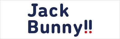ジャックバニー(Jack Bunny!!) 通販 | GDOゴルフショップ