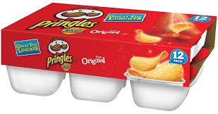utz original potato chips 14 5 oz