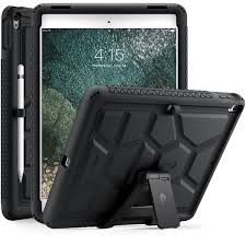 Heavy Duty Cases for iPad Air 3 in 2020 ...
