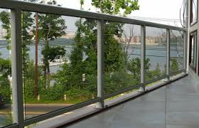 Modern Railing Designs For Terrace Charming Balcony Fence Design Porch Home Elements And Style Interior Stair Railings Wood Iron Metal Crismatec Com