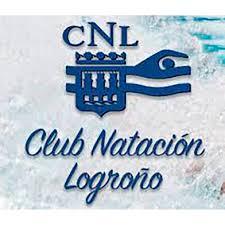 Resultado de imagen de club natacion logroño