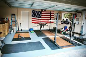 the best budget home gym equipment for