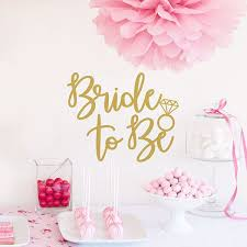 Dwpq3283 Bride To Be Wall Quote Decals By Wallpops
