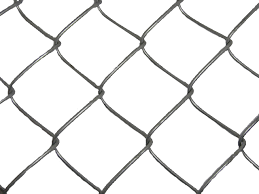 Instructions For Installing A Chain Link Fence