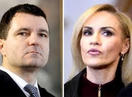 Sondaj INSCOP: Nicușor Dan 46%, Firea 38%, Băsescu 8%. Dacă se retrage Băsescu, Nicușor Dan ia peste 50%! - Ziariștii