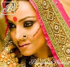 address of nitashas beauty tilak nagar