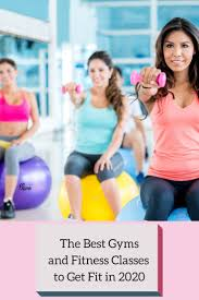 local guide to gyms fitness in plano tx