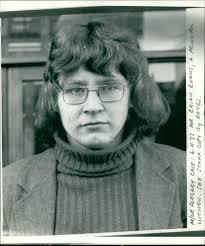 Amazon.com: Vintage photo of Peter Gilbert da Conceicao Foss: Entertainment  Collectibles