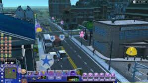 SimCity Societies Deluxe Edition Free Download - Repack-Games