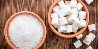 The truth about sugar | BBC Good Food