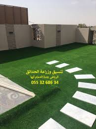 تخصص تصميم حدائق تخطيط الحدائق تخطيط حدائق تخطيط حدائق منزلية